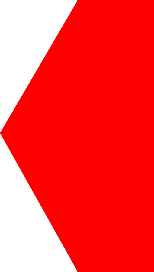 Png shapes. Are na red redshapespng