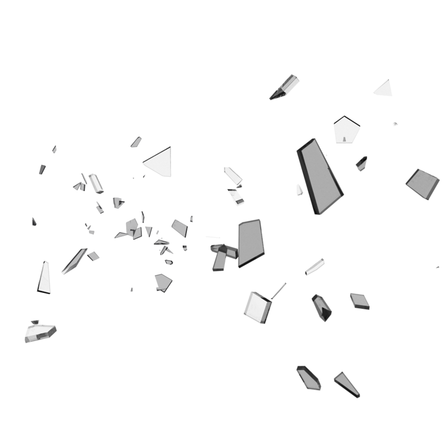 Shards of glass png. Download transprent free