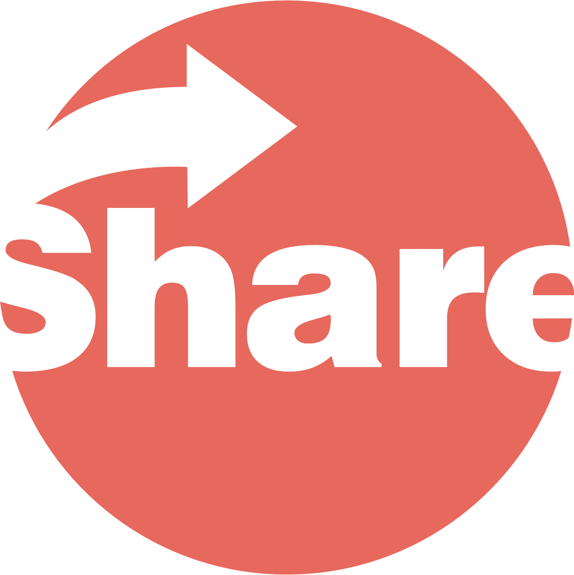 Share button png. Icons free and downloads