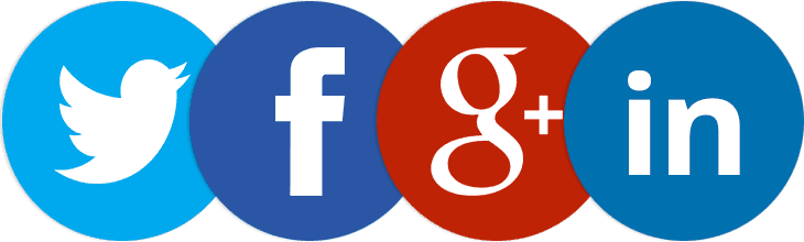 Share buttons png. Social sharing archives solutions