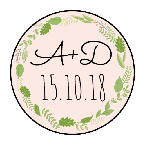 Share me round adhesive labels template png. Wedding label templates for