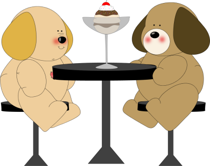 Sharing clipart. Free cliparts download clip