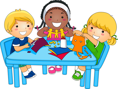 Activities clipart childhood activity. Collect for teaching