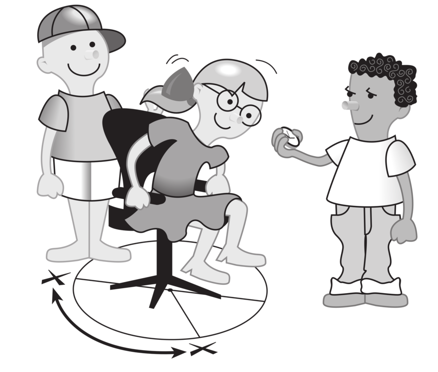 Sharing clipart understanding person. Computer icons child human