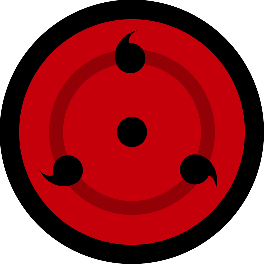 eye png sharingan