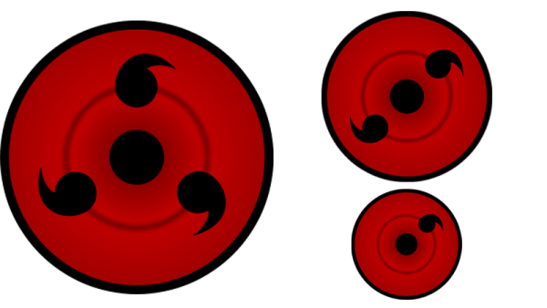 Sharingan png. Index of w images