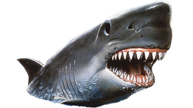 Shark mouth open png. Jaws transparent images pluspng