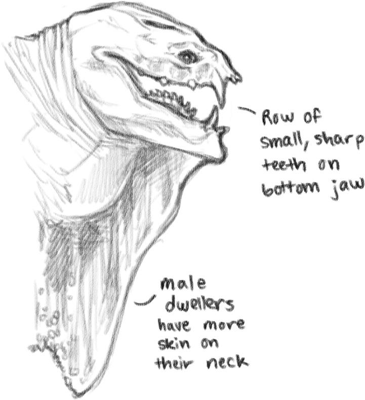 Sharp tooth png. Download hd teeth transparent