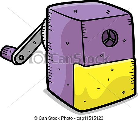 Doodle. Sharpener clipart clipart transparent library