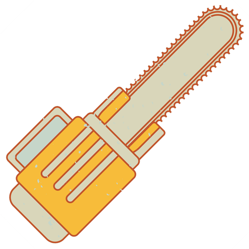 Sharpener clipart four. How to sharpen a