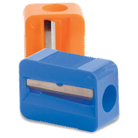 Sharpener clipart pencil. Download free png photo