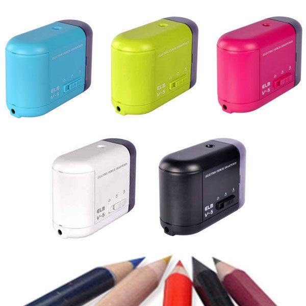 best shapner images. Sharpener clipart iphone pencil banner royalty free stock