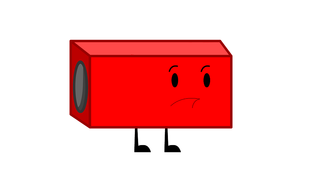 Sharpener clipart red. Image png object mayhem