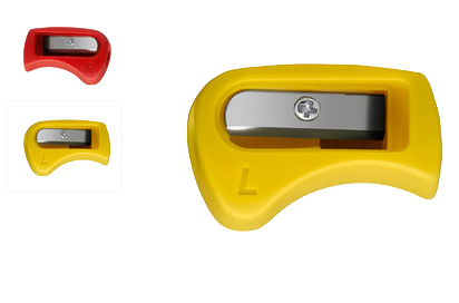 Sharpener clipart yellow. Png picture clip art