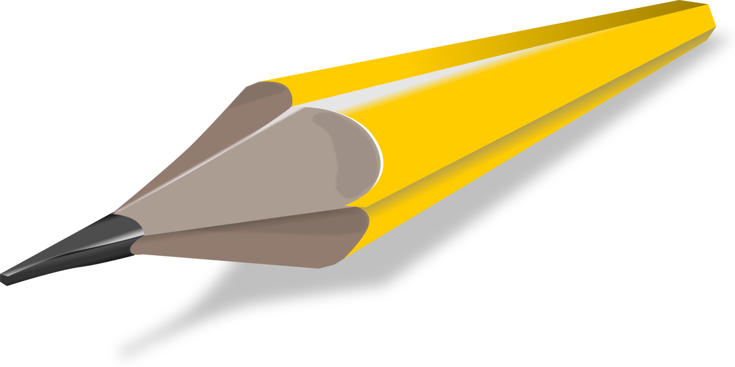 Sharpener clipart yellow. Pencil sharpeners drawing mechanical