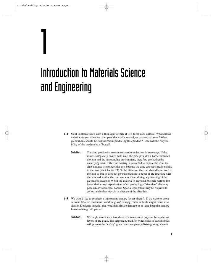 Shatter vector pieces. Solution manual the science