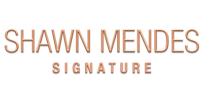 Shawn mendes signature png. Beautyboutique view all categories