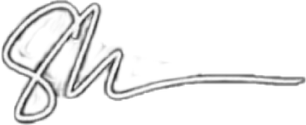 Shawn mendes signature png. Mendesarmy shawnmendes firma report