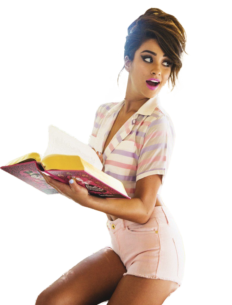 Shay transparent mitchell png