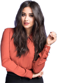 Shay transparent emily fields. Popular and trending stickers