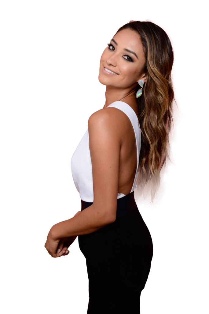 Shay transparent emily fields. Mitchell pretty little liars