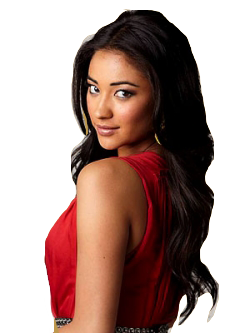 Shay transparent emily fields. Mitchell png images all