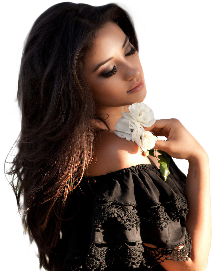 Shay transparent emily fields. Mitchell png story misc