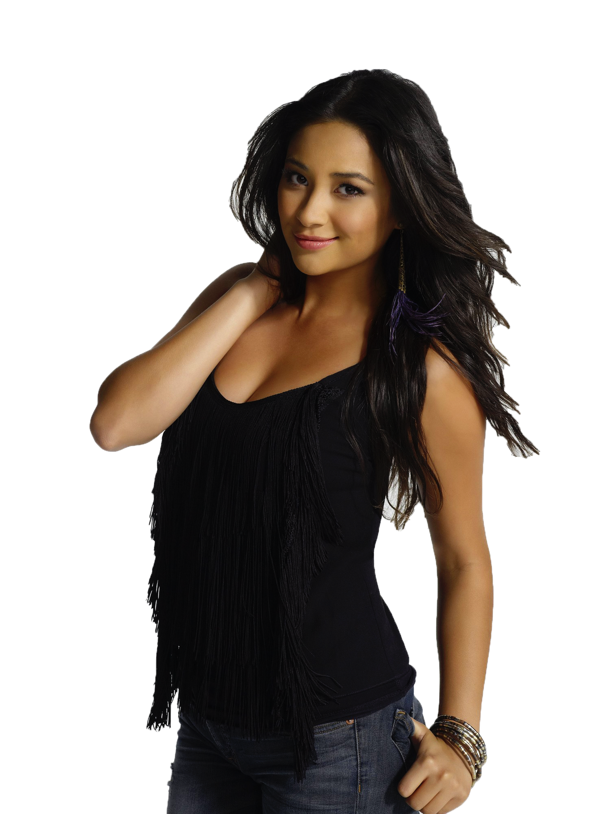Shay transparent emily fields. Related image pinterest