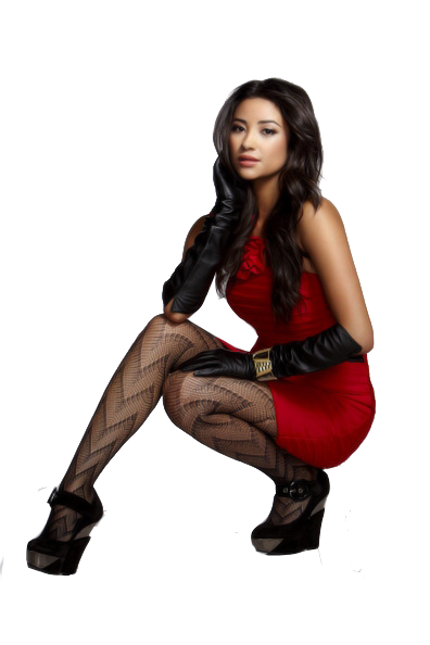 Shay transparent mitchell png. Image by saltylittledreams d