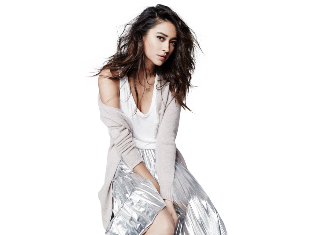 Shay transparent mitchell png. Clipart mart