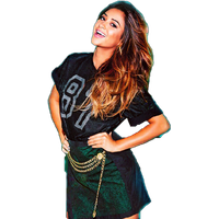 Shay transparent mitchell png. Download free photo images