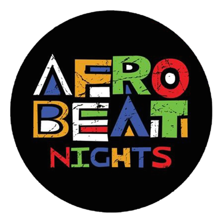 Shay transparent seyi. Bia official video afrobeatnights