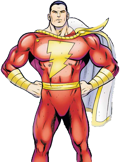 Billy batson post crisis. Shazam drawing captain marvel svg download