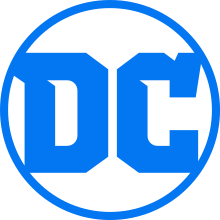 Catwoman transparent dceu. Dc extended universe wikipedia