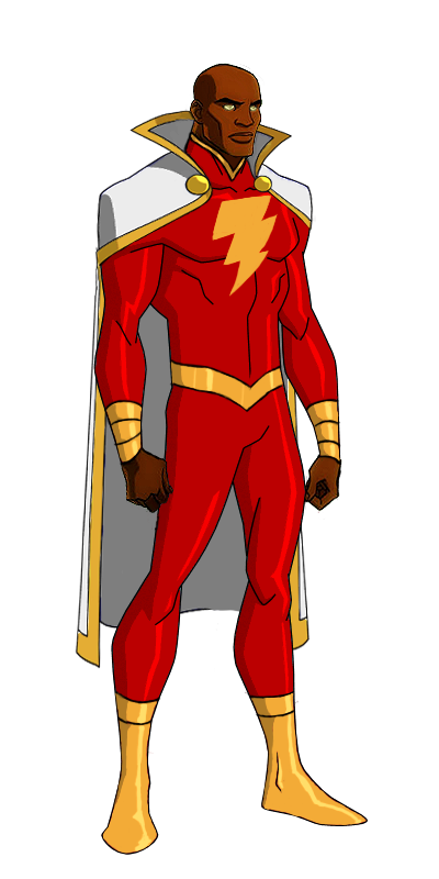 Dc new earth animated. Shazam drawing captain marvel jpg transparent stock