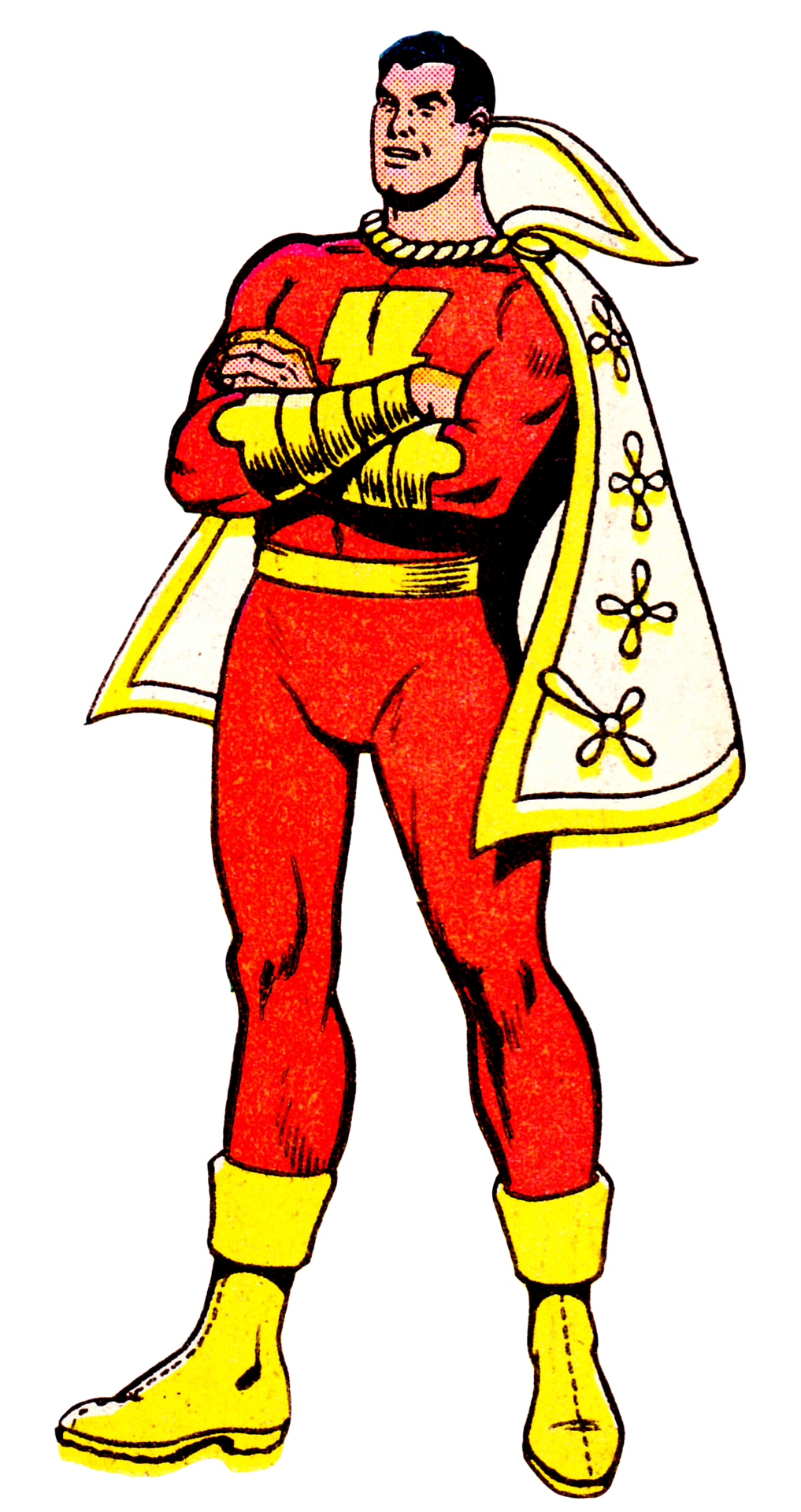 Shazam Drawing Captain Marvel Transparent Png Clipart Free