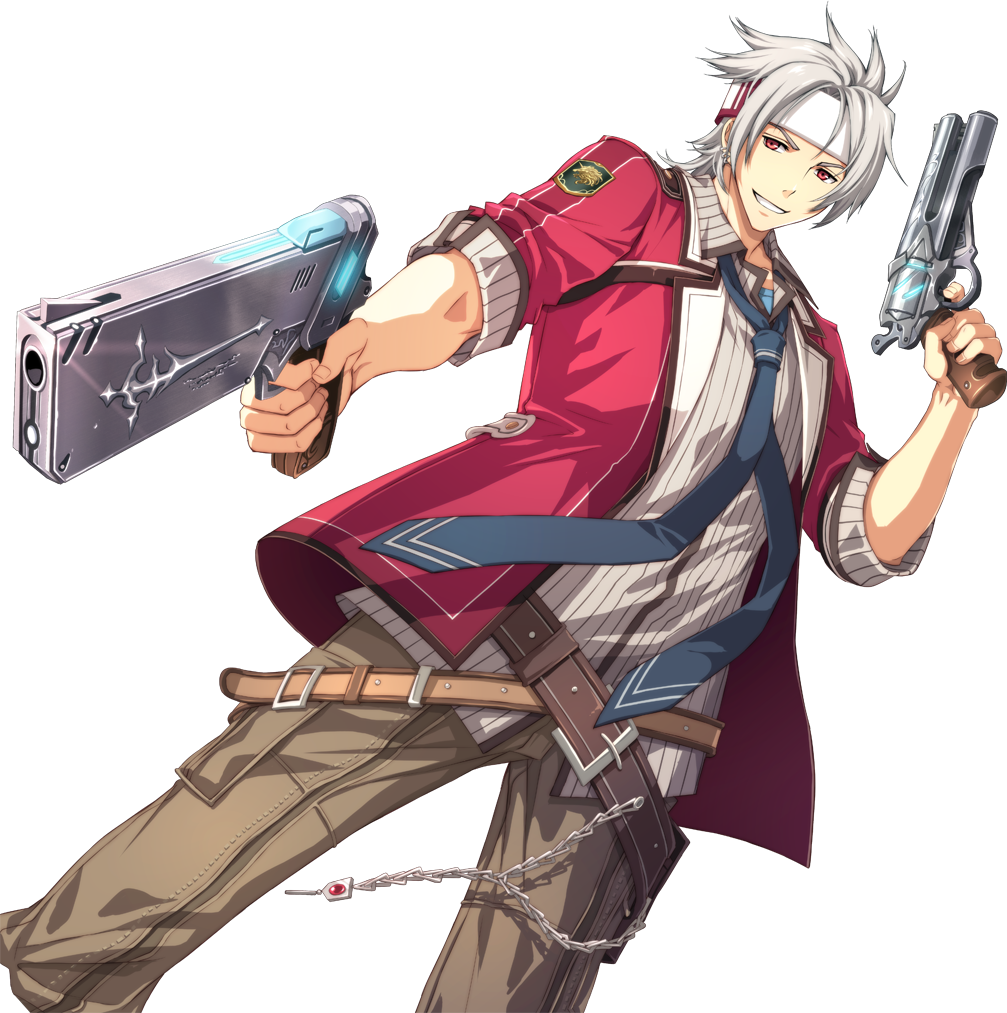 Shazam drawing sen. Image crow armbrust s