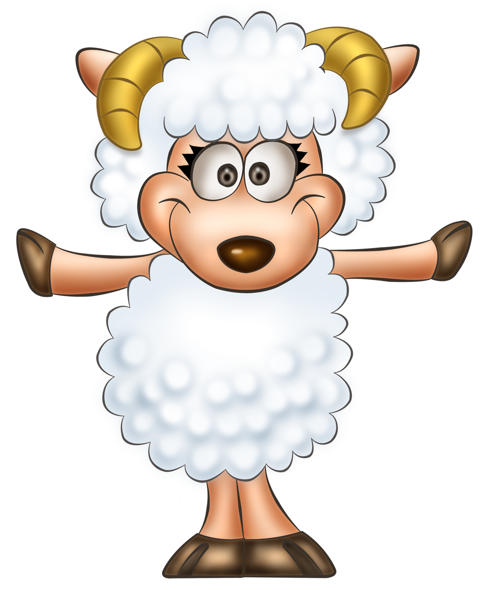 Sheep clipart transparent background. Cute gallery yopriceville high