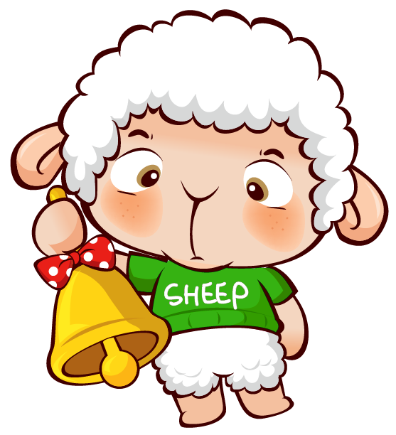 Sheep clipart transparent background. Christmas png gallery yopriceville