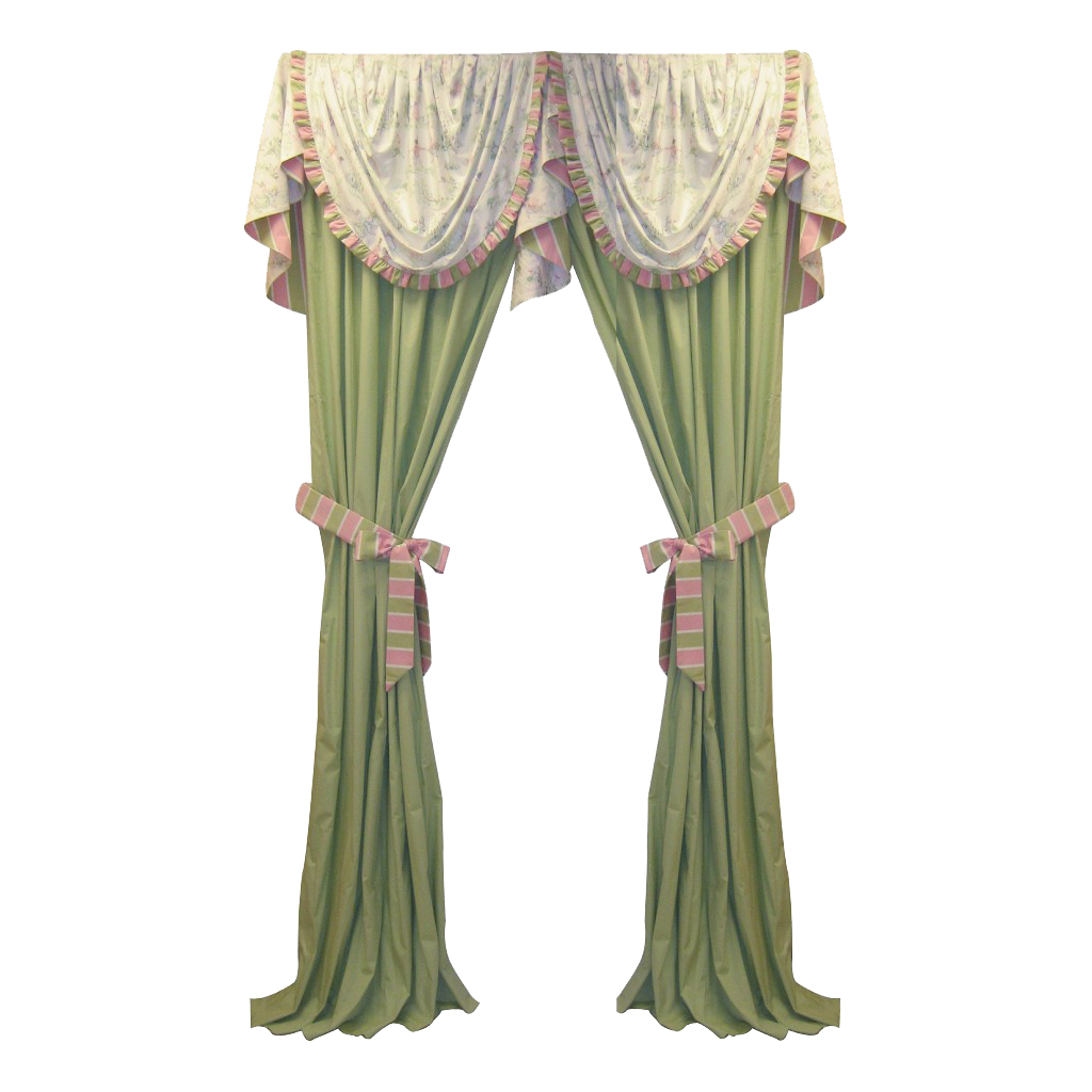 Sheer curtain png. Transparent images all hd