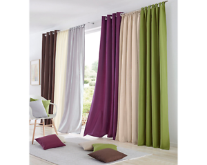 Sheer curtains png. New modern blackout window