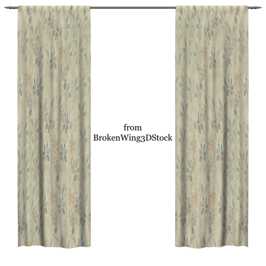Sheer curtains png. Curtain white wwwimgkidcom the