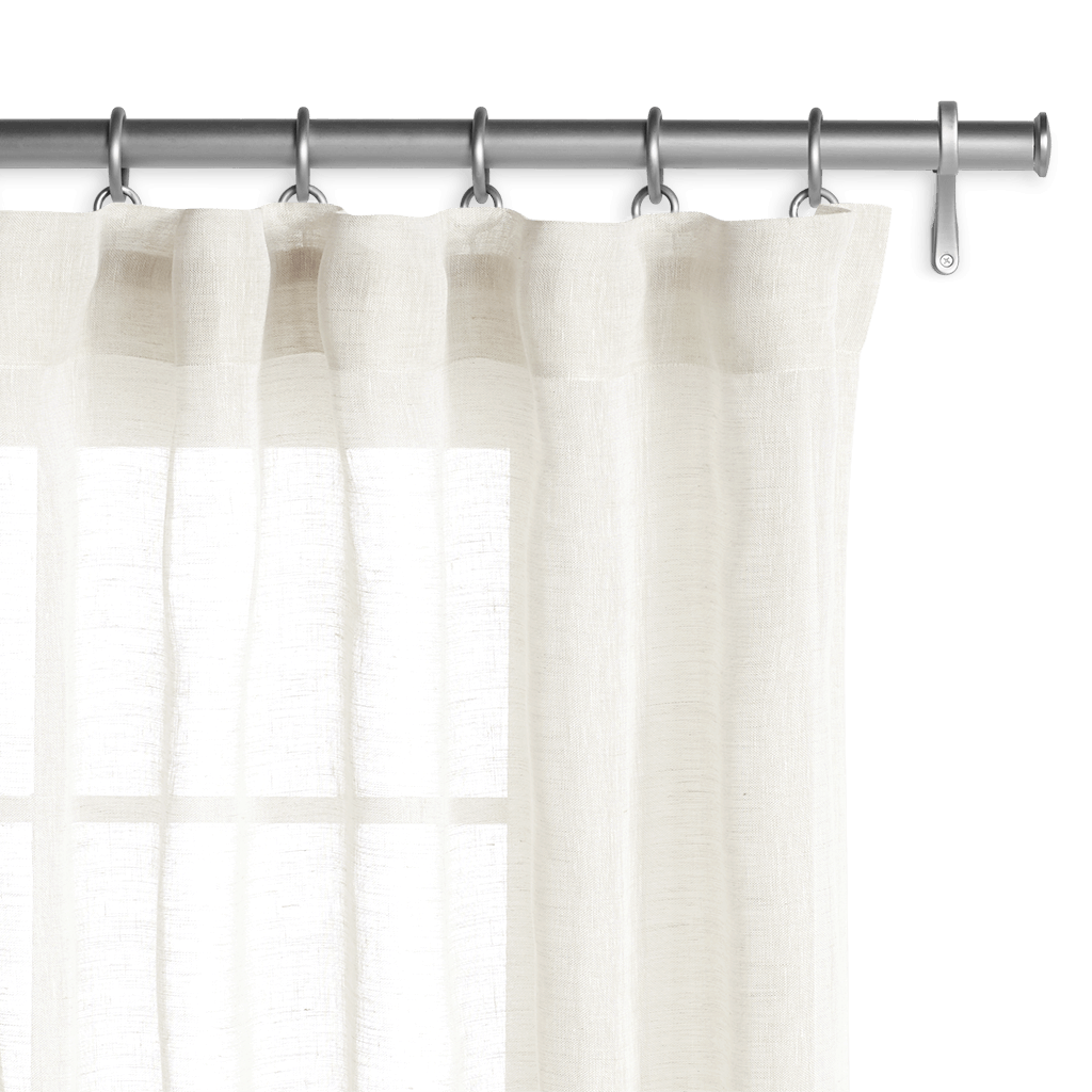 sheer curtains png