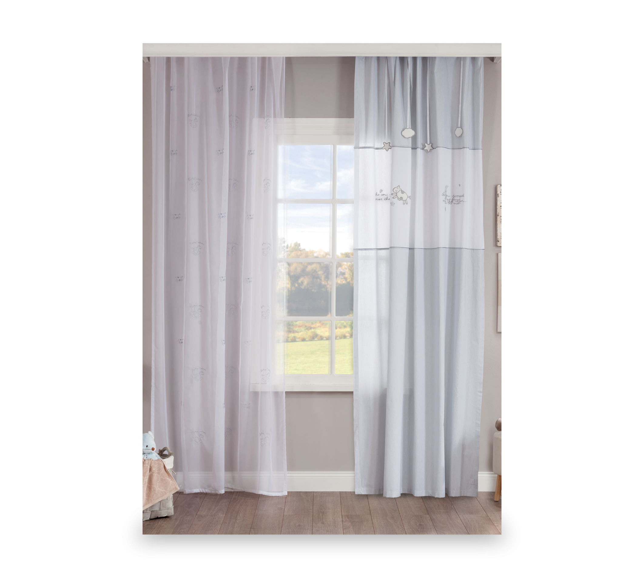 Sheer curtains png. Sheers home textile accessories