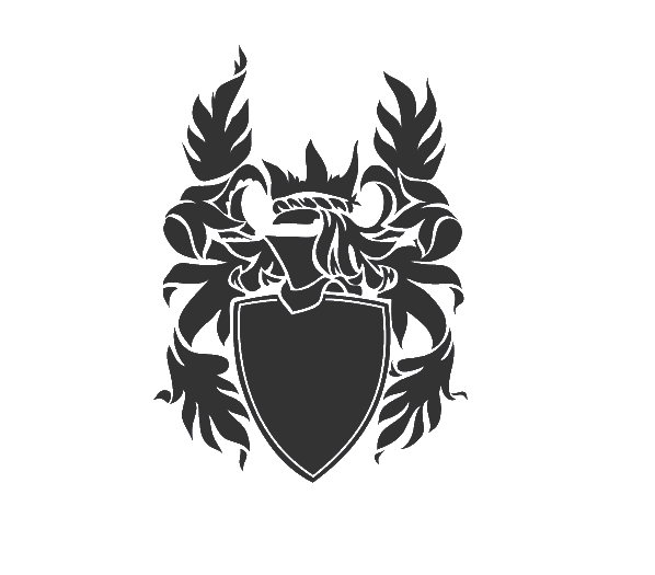 Sheild crest png. Viking clipart and images