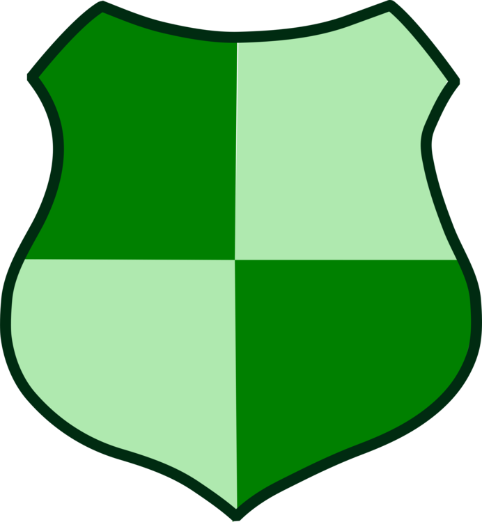 Sheild drawing. Download shield document thumbnail