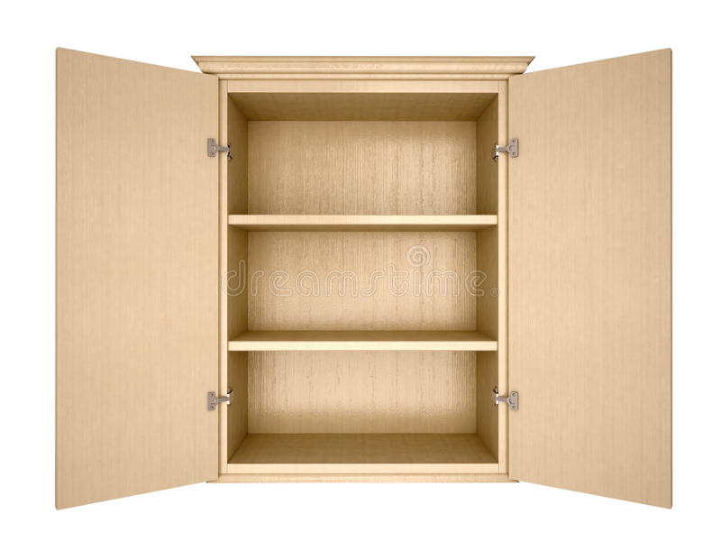 Shelf clipart empty pantry. Cupboard free pencil and