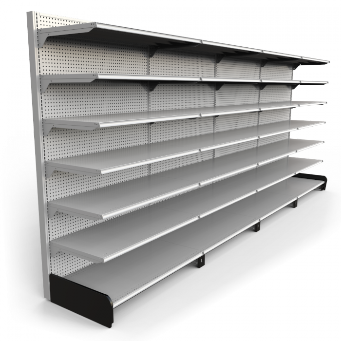Shelf vector store. Png transparent images pngio