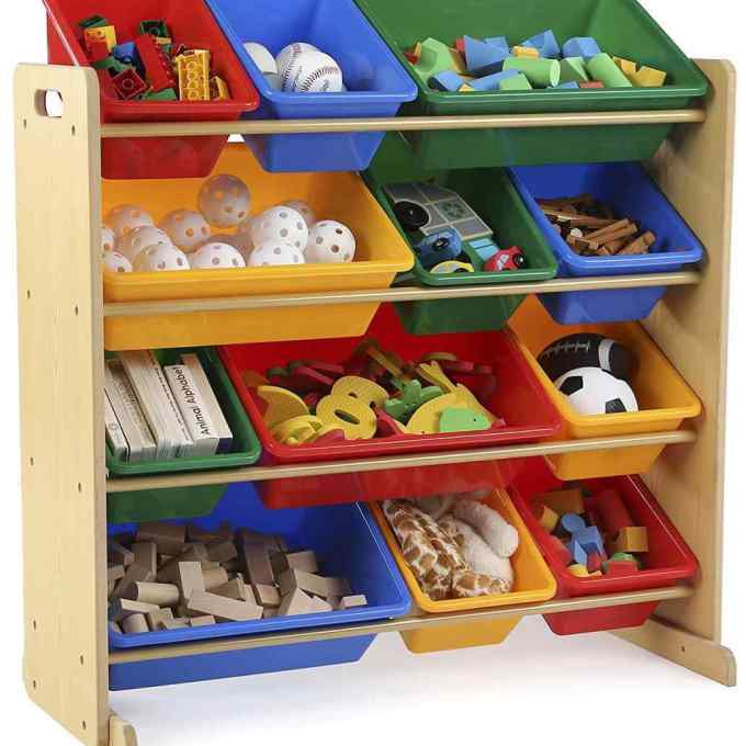 Shelf clipart tidy book. Clean toy free toys