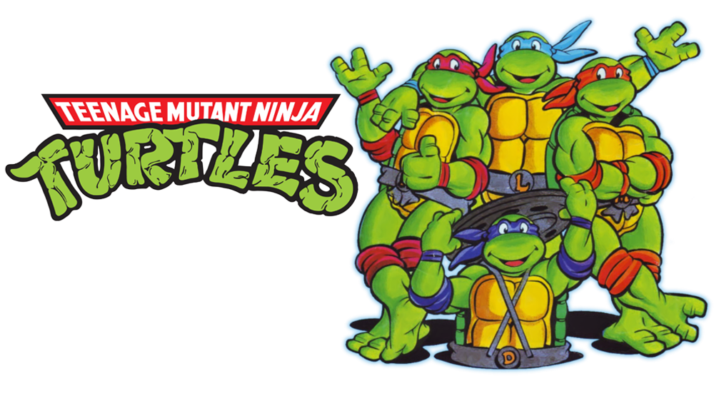 Shell clipart teenage mutant ninja turtles. Free tmnt cliparts download